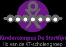 Kindercampus De Startlijn